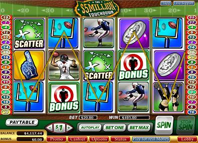 Free Slots No download No registration Play Free Online Slots
